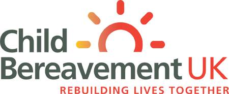 child-bereavement-logo
